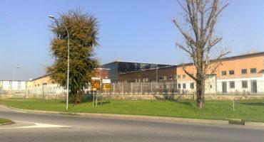 Unità commerciali e uffici in vendita a Peschiera Borromeo (MI) – Via Grandi, 4