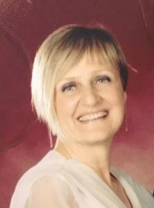 Simona Pipitone - Presidente Unitecno Spa