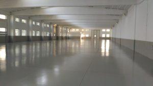 interno unità 1 a